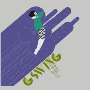 Image for 'Sing Sing Sing'