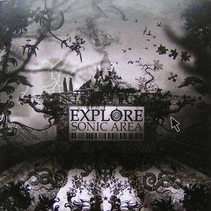 Immagine per 'Explore'