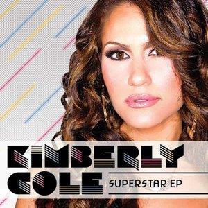 Image for 'Superstar - EP'