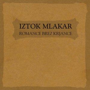 Image for 'Romance brez Krjance'