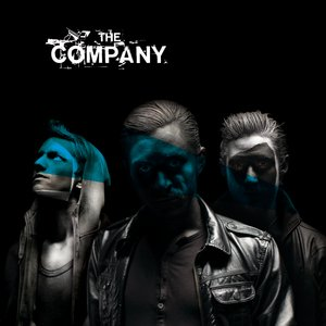Image for 'The Company'