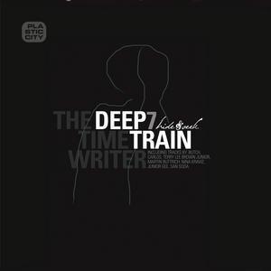 Image for 'Deep Train 7 - Hide & Seek'