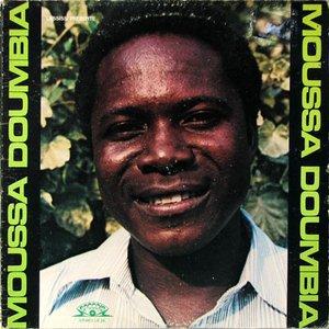 Bild für 'Lassissi presente Moussa Doumbia'