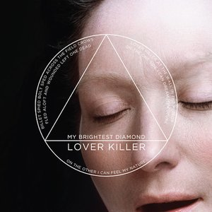 Image pour 'Lover Killer'