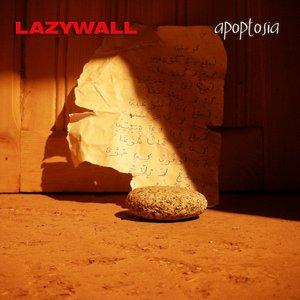 Image for 'Apoptosia'
