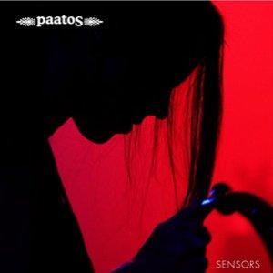 Immagine per 'Sensors'