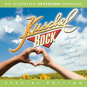Bild för 'KuschelRock- Die Deutsche'