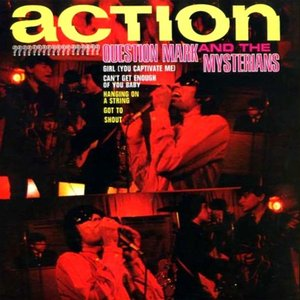 Image for 'Action'