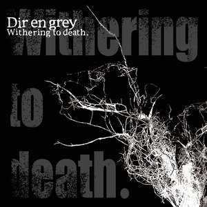 Image pour 'Withering to death.'