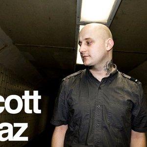 Image for 'Scott Diaz'