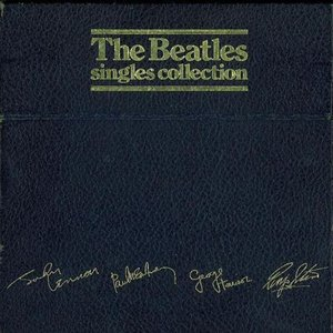 Image for 'UK Singles Collection'