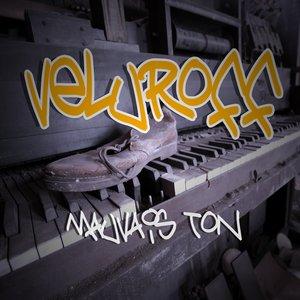 Bild für 'Mauvais Ton'