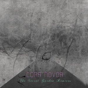 Imagen de 'The Secret Garden Remixes'