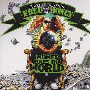 Imagen de 'Money Rules Tha World'