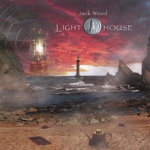 Imagen de 'Lighthouse'