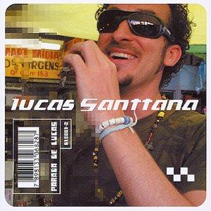 Image for 'Parada de Lucas'