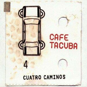 Image for 'Que Pasará'