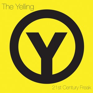 Image for '21st Century Freak - Single'