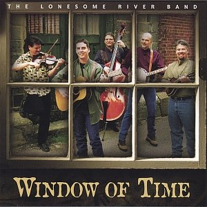 Image for 'Window Of Time'