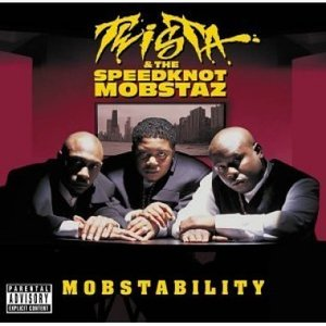 Image pour 'Twista And The Speedknot Mobstaz'