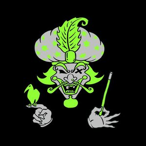 Imagem de 'The Great Milenko'