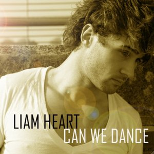 Image for 'Can We Dance'
