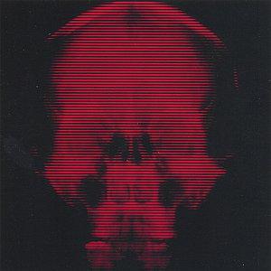 Bild für 'Skullfuck'