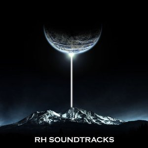 Image for 'RH Soundtracks'