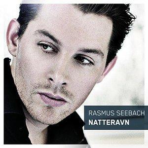 Image for 'Natteravn'