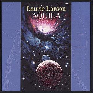 Bild för 'Aquila'