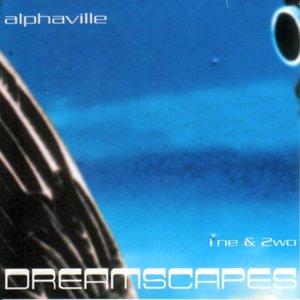 Image for 'Dreamscape 2wo'