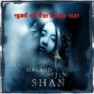 Image pour 'The Orchid Of Jin Shan'