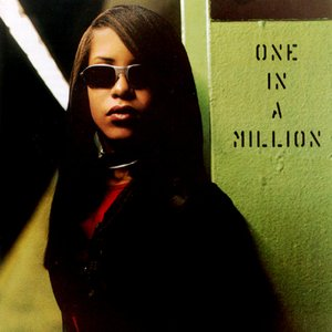 Image for 'One in a Milllion'