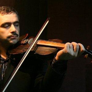 Image for 'Mehmet Ünal'