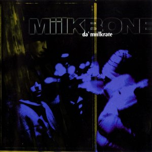 Image for 'Da' Milkrate'