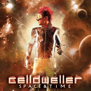 Image for 'Deprogrammed (Original Track by Celldweller)'