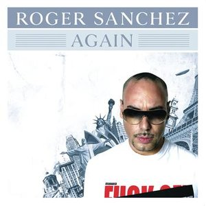 Image for 'Again'