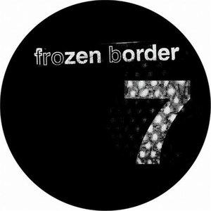 Image for 'Frozen Border 07'