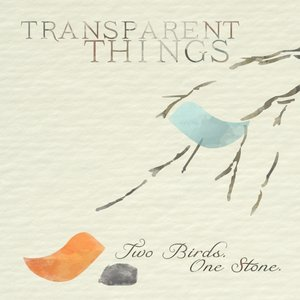 Image pour 'Two Birds. One Stone.'