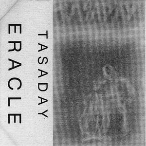 Image for 'eracle'