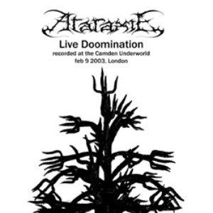 Immagine per 'Live doomination'