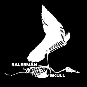 Image for 'Skull'