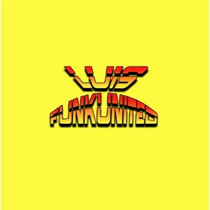 Image for 'Funk United'