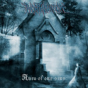Image for 'Aura of our sins.(2008)'