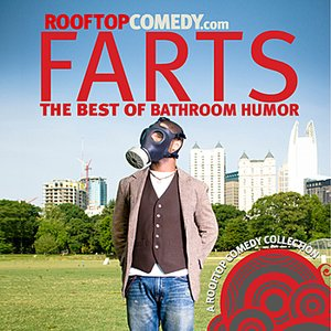 Image for 'United By Farts'