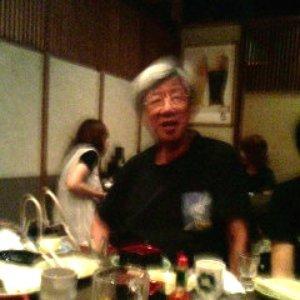 Image for 'Isao Matsushita'