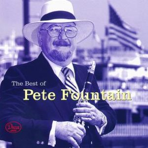 Image for 'Best Of Pete Fountain'