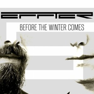 Image for 'Before the Winter Comes'