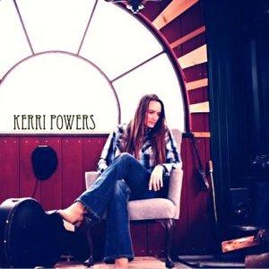 Image for 'Kerri Powers'