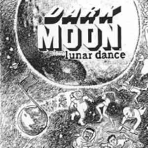 Imagem de 'Lunar Dance'